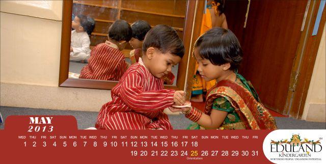 Varshith and Dakha