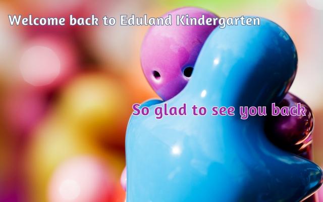 EK_So Glad to See You Back