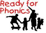Ready for Phonics