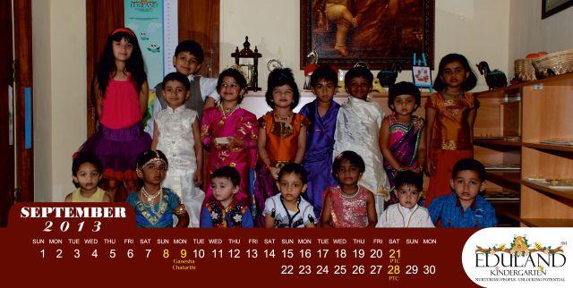 EK_Calendar Sept13