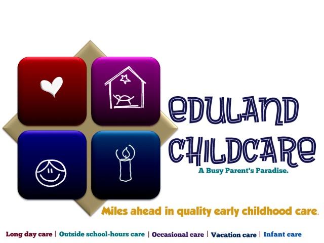 Eduland Childcare
