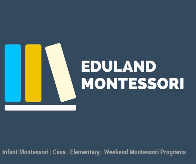 eduland-montessori