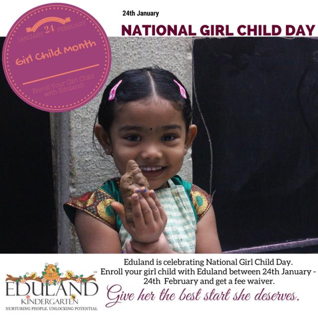eduland-national-girl-child-month