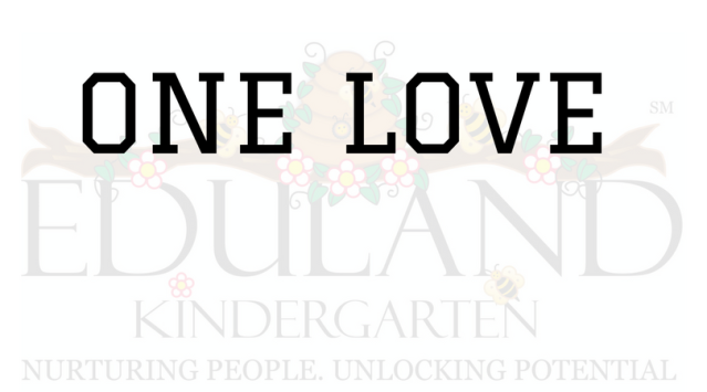 one-love-_-eduland
